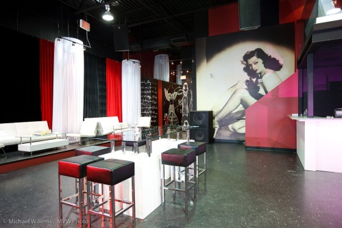 Berlin Nightclub in Oakville